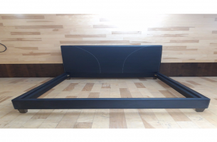 IB00005 - Bed Frame