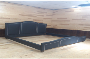 IB00003 - Bed frame