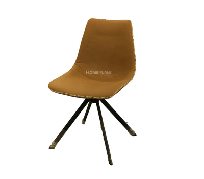 ID019 - Venus 4E dining chair
