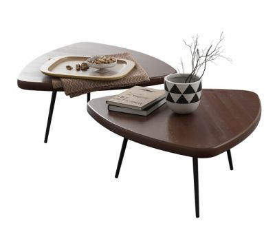 IL013 - Coffe Table